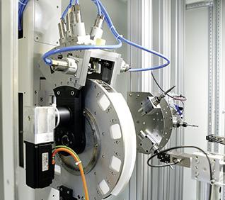 anlagenbau-sondermaschine-sondermaschinen-sematek-5