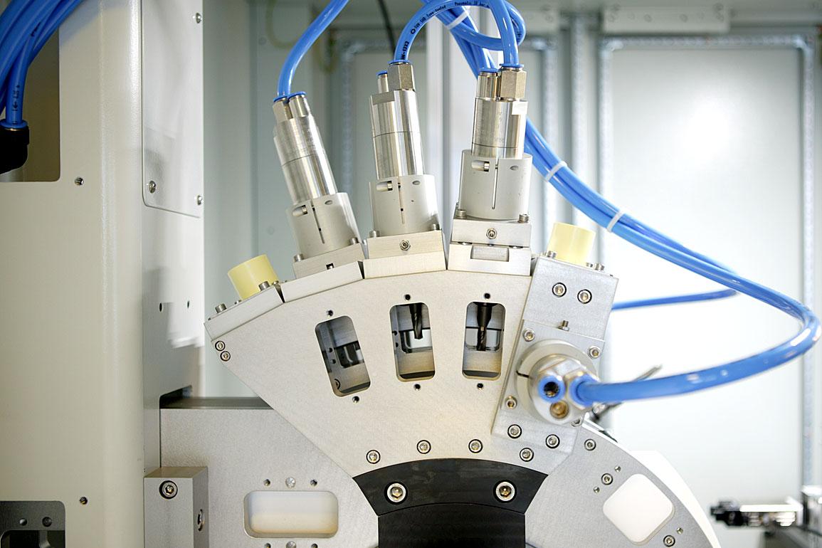 anlagenbau-sondermaschine-sondermaschinen
