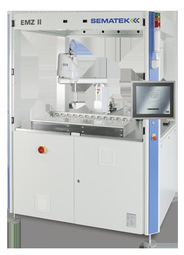 maschine-anlagenbau-sondermaschine-sematek