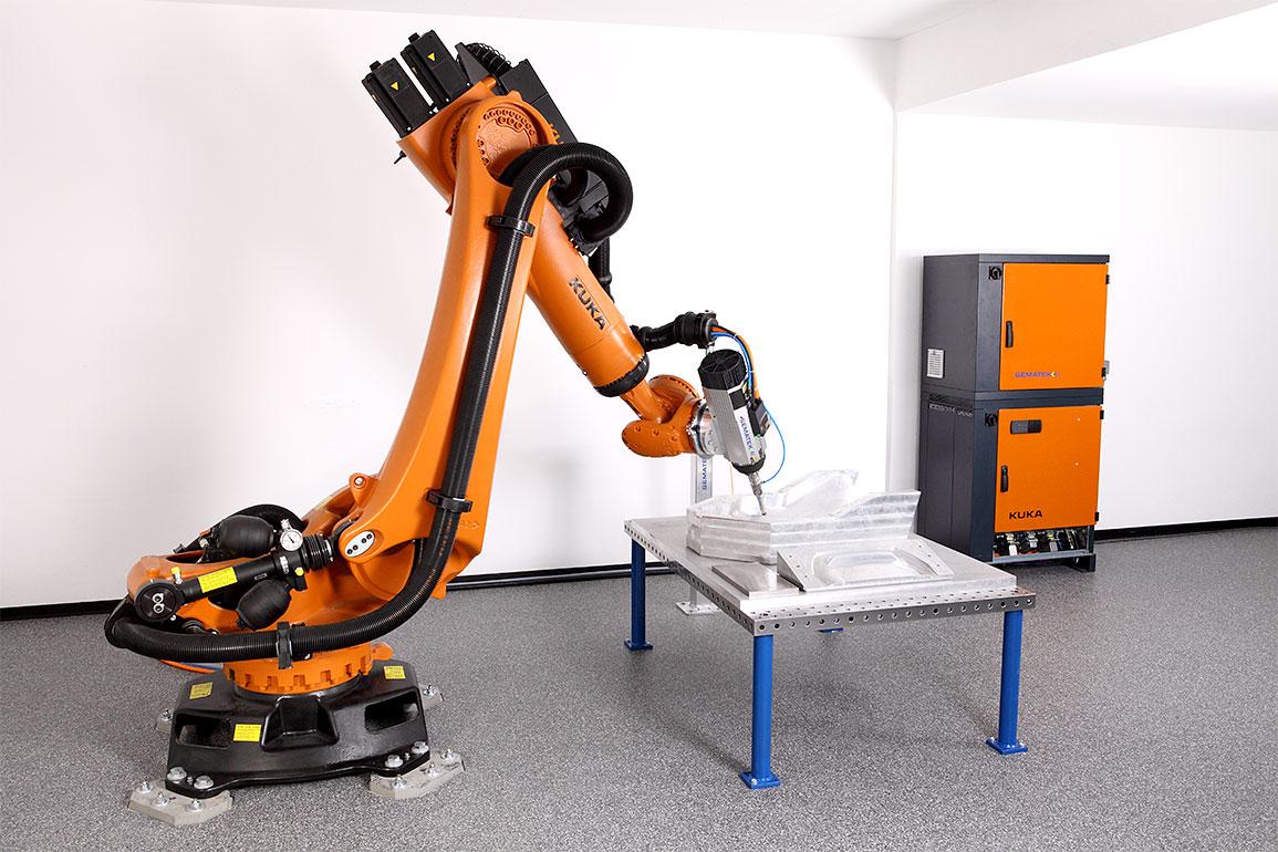 roboter-gesteuerter-modellbau-sematek-1
