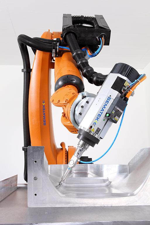 roboter-gesteuerter-modellbau-sematek-2