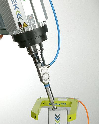 sematek-maschinenbau-anlagenbau-sondermaschinen