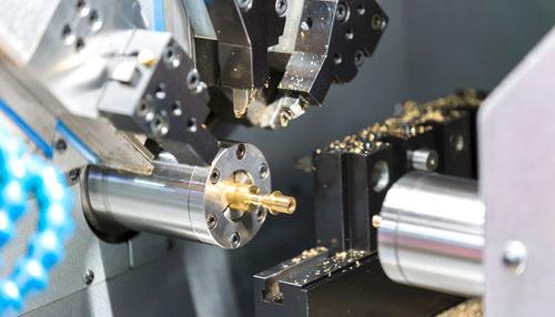 sematek-sondermaschinen-maschinenbau-1
