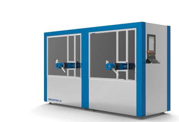 sematek-sondermaschinen-news-2